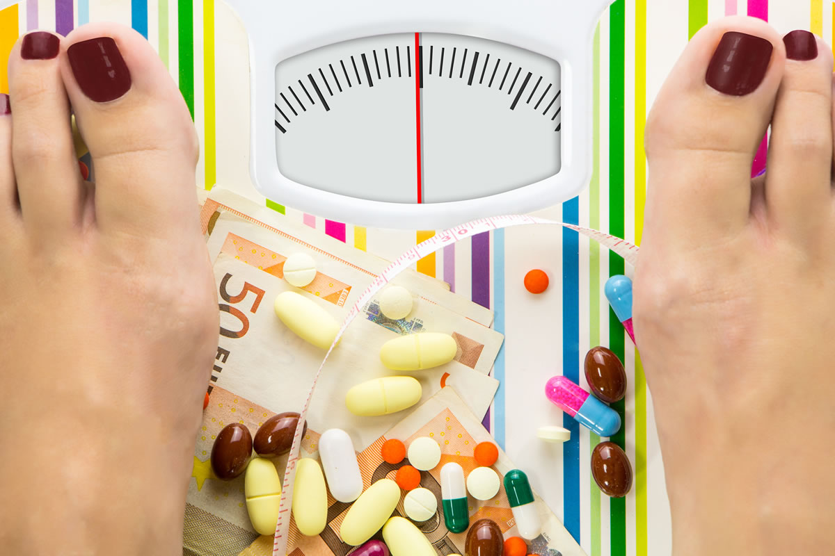 Do fat burners wor for weight loss?
