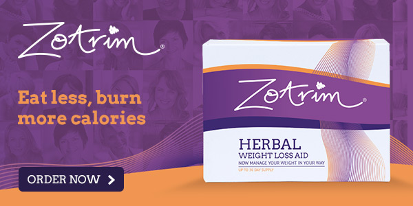 Zotrim special offer