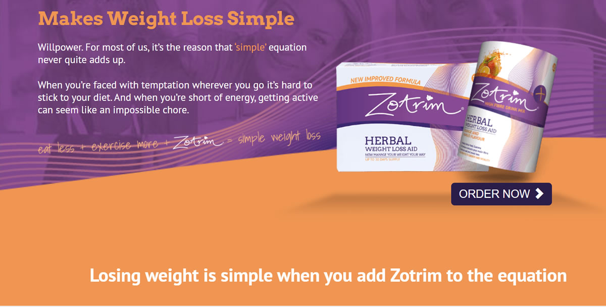 how to buy Zotrim